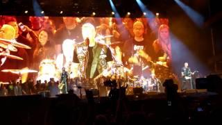 Gambar cover Metallica Whisky In The Jar RIR USA 2015