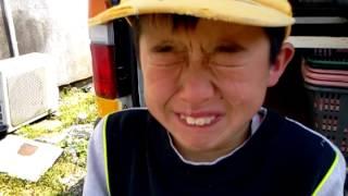 うれし泣きリョウイチ【 家族で! 自転車 琵琶湖一周計画 】 thumbnail