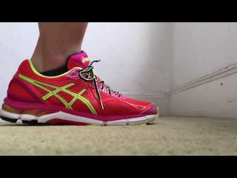women's-asics-gel-gt-2000-3-(cherry-tomato/flash-yellow/hot-pink)