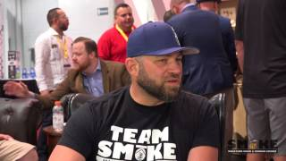 Smoke Manayunk - Philadelphia, Pennsylvania - (267) 362-9865 - Micallef Cigars