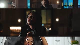 Winnie Martins -  I'LL GO (Official Video Trailer)