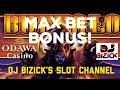 Odawa Casino Vlog - YouTube
