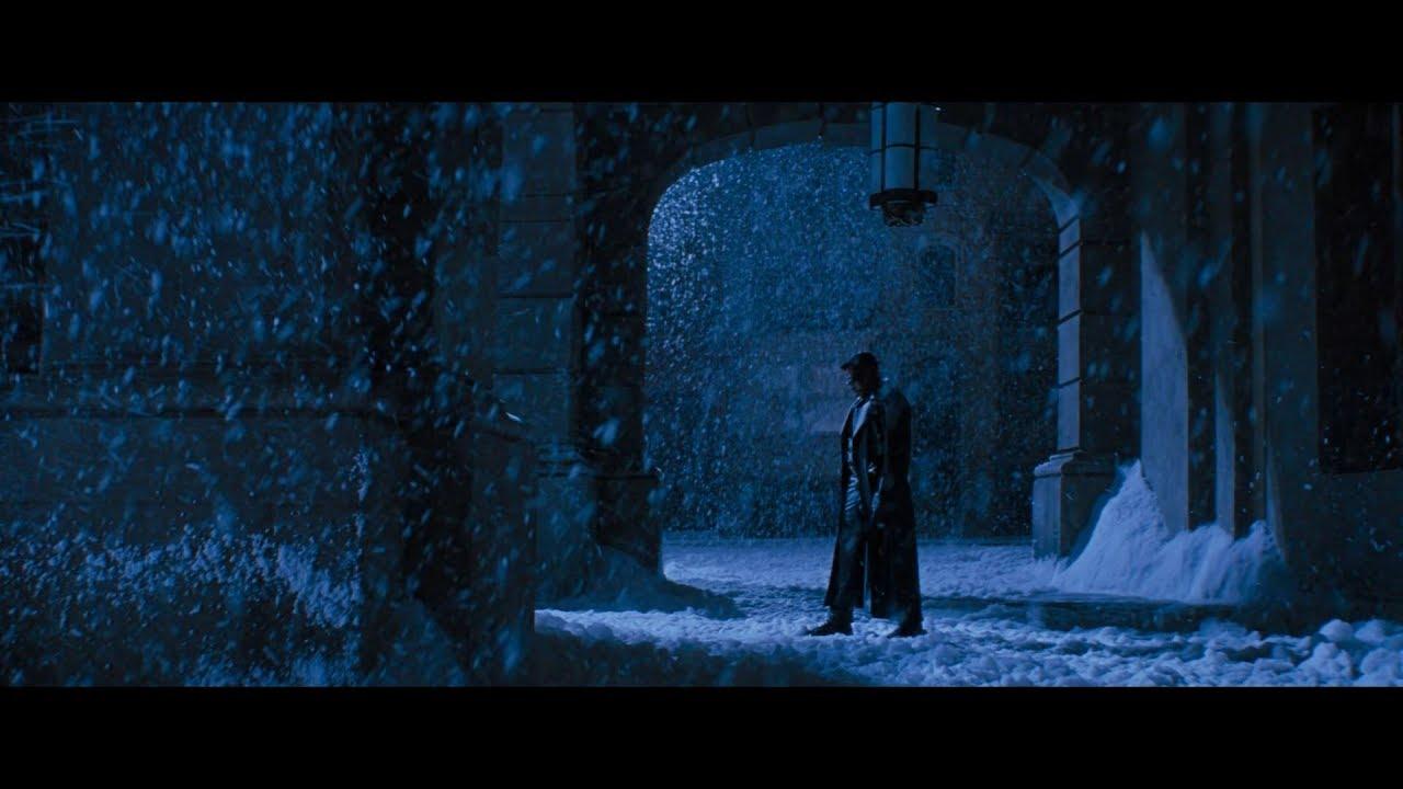 Download Blade (1998) Ending Scene 1080p
