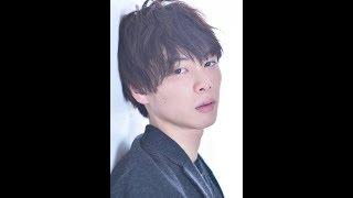 柾木玲弥、連ドラ初主演 ラブストーリーに挑戦 【柾木玲弥/モデルプレ...