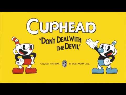 Cuphead (Full Game Download) - Video