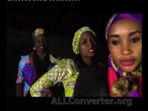 Download Ado gwanja daren jiya