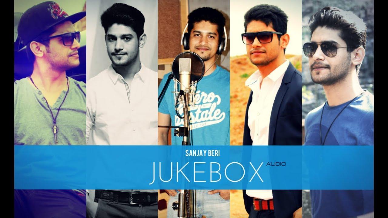Download Covers & Originals    JUKEBOX - 1   Sanjay Beri