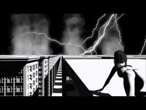 GurD - Terminate 2011 (Official Video) ᴴᴰ