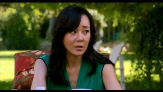 "Mistresses 1x06 Promo ""Payback"" (HD) Season 1 Episode 6"