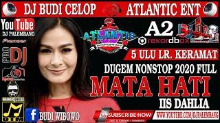 Download DUGEM NONSTOP FULL 2020   DJ BUDI CELOP MATA HATI   ATLANTIC LIVE 5 ULU