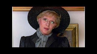 Алиса фрейндлих отмечает 83-летие
