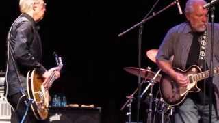 Hot Tuna - Funky #7