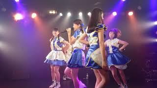 松山サロンキティ   2018/10/7.