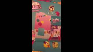 Party Pop Teenies Surprise Playset | what's inside this 😍