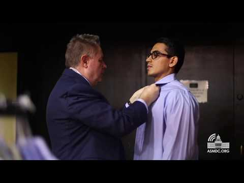 suit-drive-and-giveaway-help-uplift-and-dress-local-youth-and-young-men-for-success
