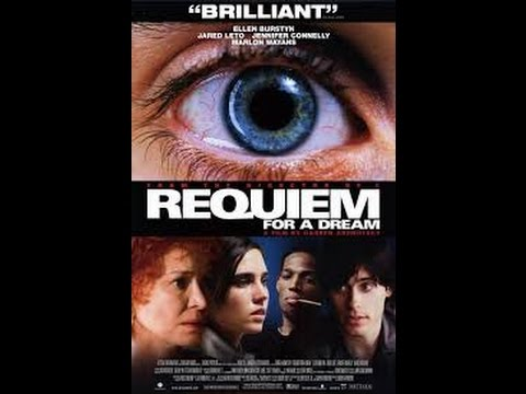 Ver Requiem por un Sueño (Requiem for a Dream) (2000 ...