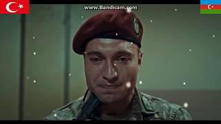 Türk Ordusu Turkiye - Azerbaycan 2020 Qarabağ Azerbaycandır karabakh