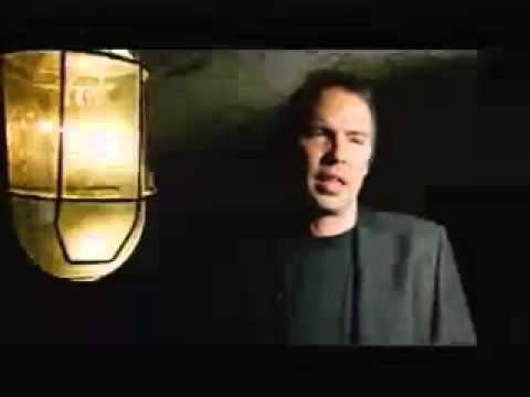 Doug Stanhope: Go Home (2007)