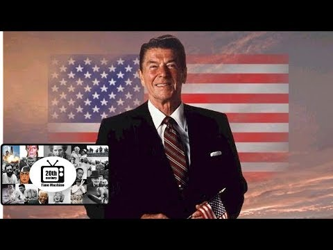 ronald reagan farewell speech A collection of quotes attributed to us president ronald reagan ronald reagan, speech for national association of ronald reagan, farewell address, jan.
