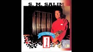 SM Salim - Joget Jambu Merah