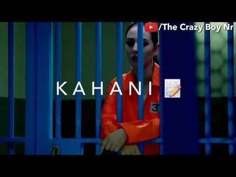 teri-meri-kahani-new-song-whatsapp-status-||-tik-tok-ringtones-trending-status-||