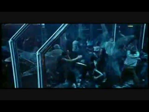 Boys and Girls movie Dance Scene