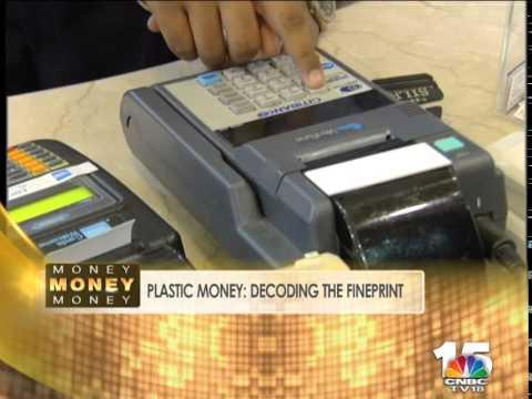 Money Money Money Motor Insurance Plan Episode 57 Seg 3