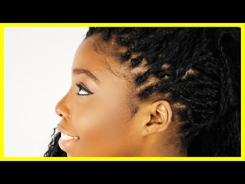 Peppermint Essential Oil Hair Growth & Benefits | Deep Condition & Hot Oil Treatment