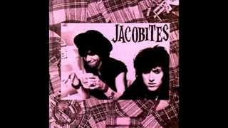 Jacobites - Angels In My Arms