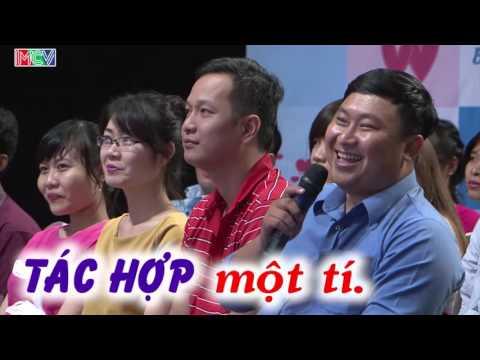 Chuyện hẹn hò của cặp đôi trai tài, gái sắc! | Thanh Hải  - Thanh Thủy | BMHH 99
