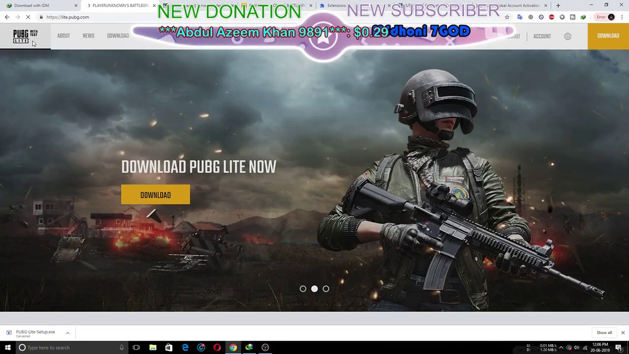 Pubg Pc Lite India Vpn - Ogmetro com