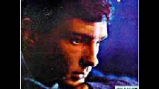 Watch Gene Pitney Little Betty Falling Star video