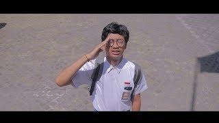 FILM PENDEK - TAPI BOHONG | JUARA 1 FESTIVAL FILM STIKI INDONESIA 2019