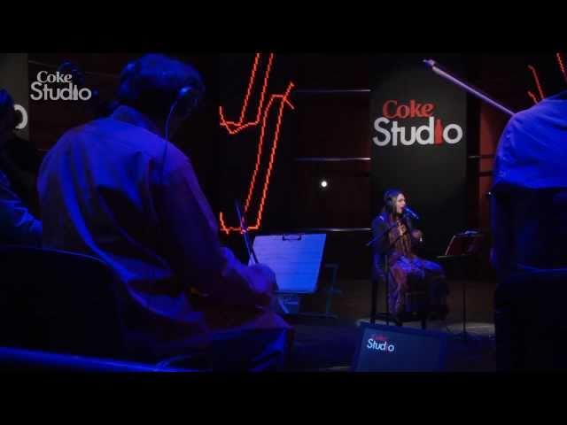 Sighra Aaween Saanwal Yaar HD, Sanam Marvi, Coke Studio Pakistan, Season 4