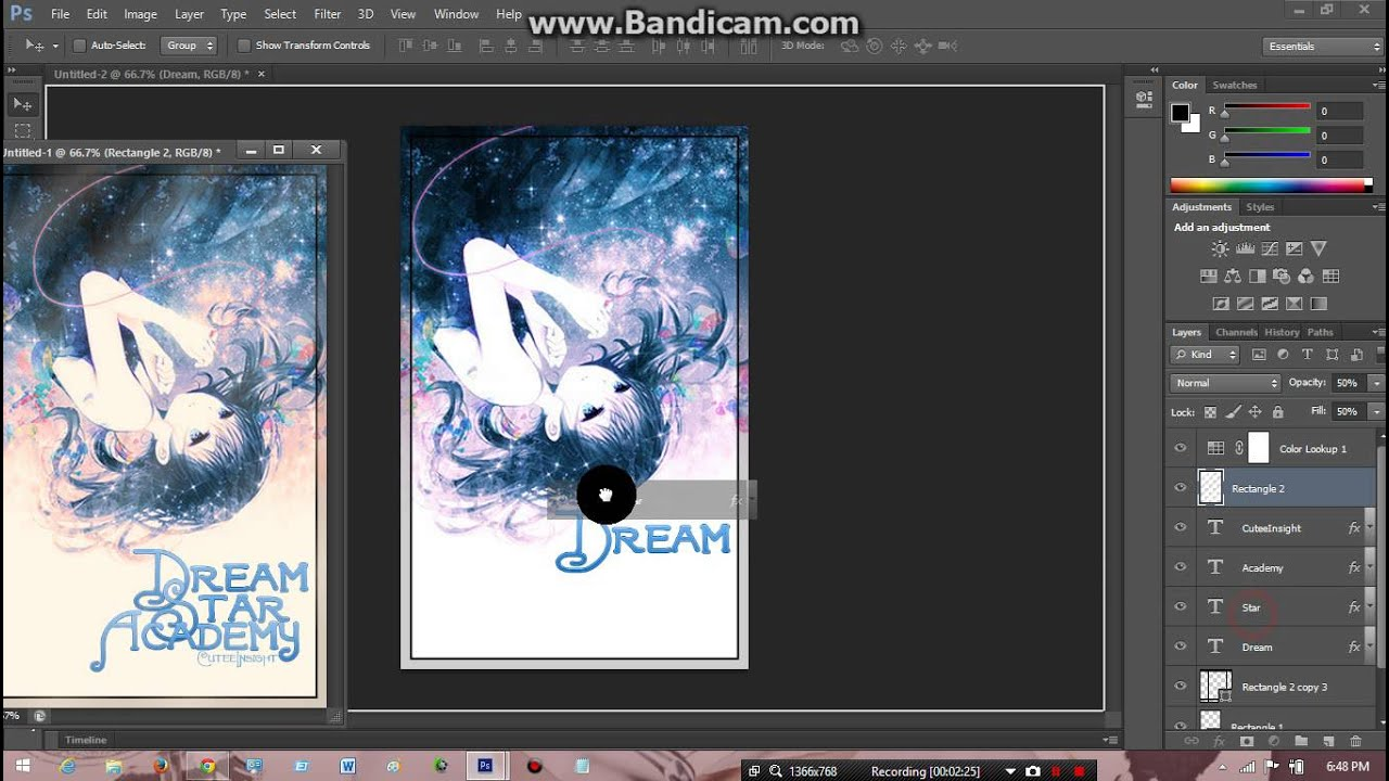 How To Make Book Cover In Wattpad : How to make a book cover for wattpad using photoshop cs