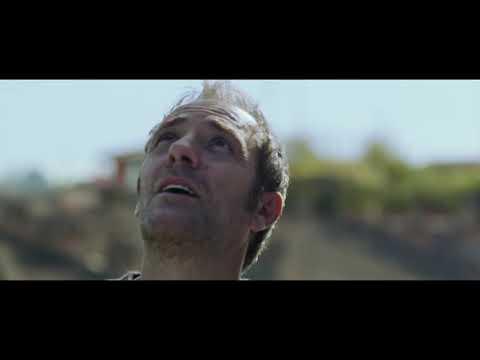 Euforia – MiBACT – Direzione Generale Cinema
