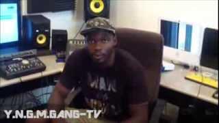LiveLoud215 Recording Studio short commercial