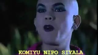 Download lagu Adista Le Na Jodo MP3