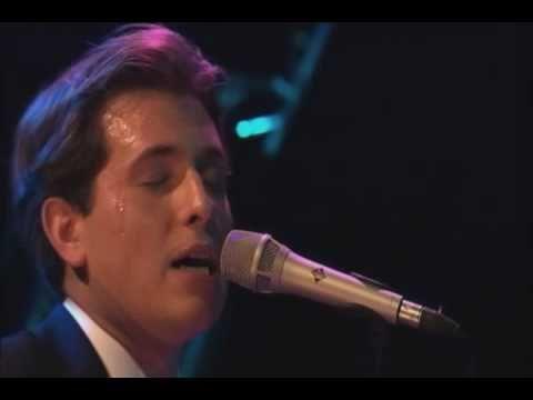 Ain't Misbehavin' - Peter Cincotti