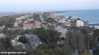 Евпатория Симферопольская дома участки видео Крым(http://gezlev.com.ua/, 2012-11-12T16:58:42.000Z)