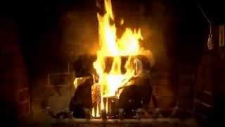 Classical Music Mix - Best Classical 60 min