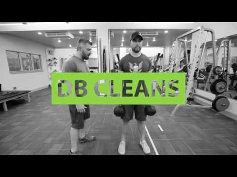 MTNTOUGH Form - DB POWER CLEAN