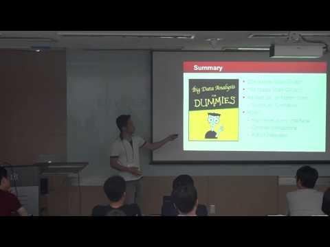 Image from SociaLite: 빅 데이터 분석을 위한 파이썬 통합 쿼리 언어