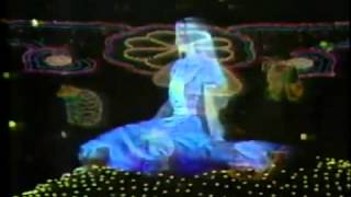 Repeat youtube video 1978 Orange Bowl Halftime Show - Main Street Electrical Parade