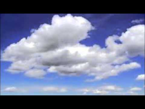 Radio Demo - Weather Forecast