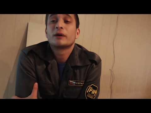 Поход в Роспотребнадзор (часть 3)