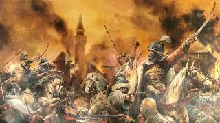 Почему Чингисхан победил Мусульман?