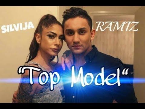 RAMIZ // TOP MODEL // OFFICIAL VIDEO HD � ♫ █▬█ █ ▀█▀♫