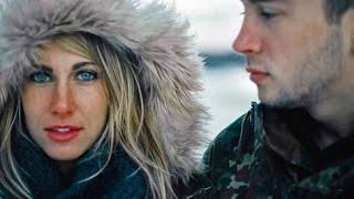 Video Twenty One Pilots - Can't Help Falling In Love (Subtitulos en Español) download MP3, 3GP, MP4, WEBM, AVI, FLV Oktober 2018