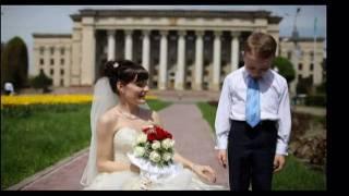 dvd свадьба